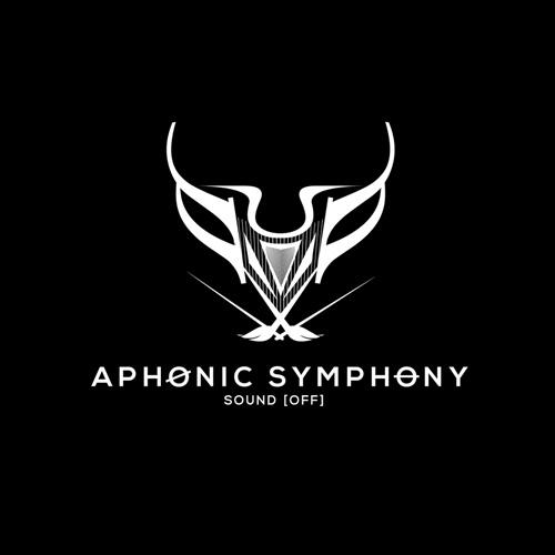 symphony-white